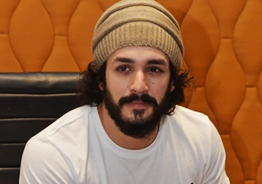'Most Eligible Bachelor' says what true romance is about: Akhil Akkineni