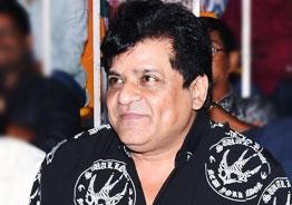 Ali feels Ravi Teja's 'K' sentiment will work again in Summer