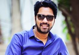 Doing 'Kithakithalu' today would land me in trouble: Allari Naresh