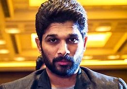 Allu Arjun's fans troll TV channel; Find out why