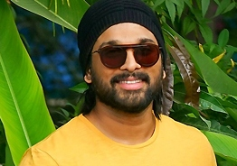 Allu Arjun is one of the big style icons: Bollywood actor