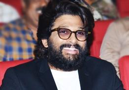 Bollywood director, producer thank Allu Arjun