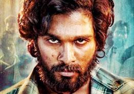 Allu Arjun's 'Pushpa' to resume shoot in Vizag: Reports