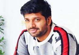 'F2', Anil Ravipudi win Indan Panorama awards