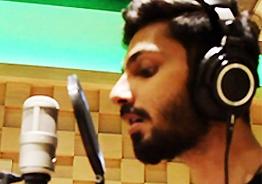 Anirudh's 'Psycho Saiyaan' gets the listeners crooning