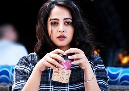 What we know about storyline of Anushka's 'Nishabdham'