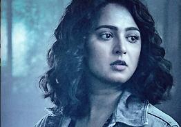 Anushka's 'Nishabdham': New release date locked