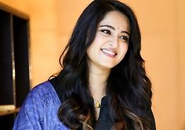 Anushka's 'Nishabdam' goes on floors