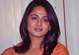 Anushka says Ravi will always be in her heart