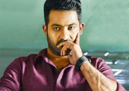 'Aravindha Sametha' copied? Sensational details appear