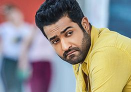 'Aravindha Sametha' crosses big figure