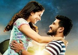 'Arjun Suravaram': A blockbuster after two weeks
