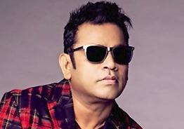 Angry AR Rahman blasts remix of his original song