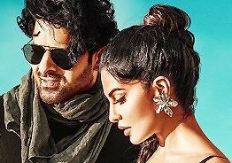 Does 'Saaho' need Prabhas to turn a 'Bad Boy'?