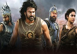 'Baahubali' prequel to touch root stories