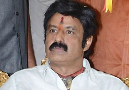 Balakrishna's shocking comments on Chiranjeevi & Co's meetings with govt