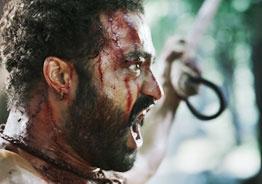 Bheem teaser: Jr NTR, SS Rajamouli give an unmatched 'RRR' treat
