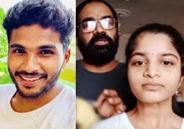 'Fun Bucket' Bhargava issue: Jaswica issues a statement, father warns