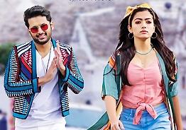 'Bheeshma': A rocking Day 1 in Telugu States