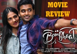 'Bombhaat' Movie Review