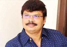 Boyapati Srinu's movie suffers budgetary cut