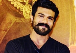 'Acharya': One of these two heroines might romance Ram Charan