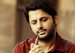 Nithiin-Chandrasekhar Yeleti's 'Check' locks its release date