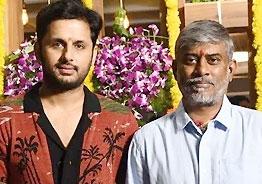 Pre-Look out! Nithiin-Chandrasekhar Yeleti's movie locks its title