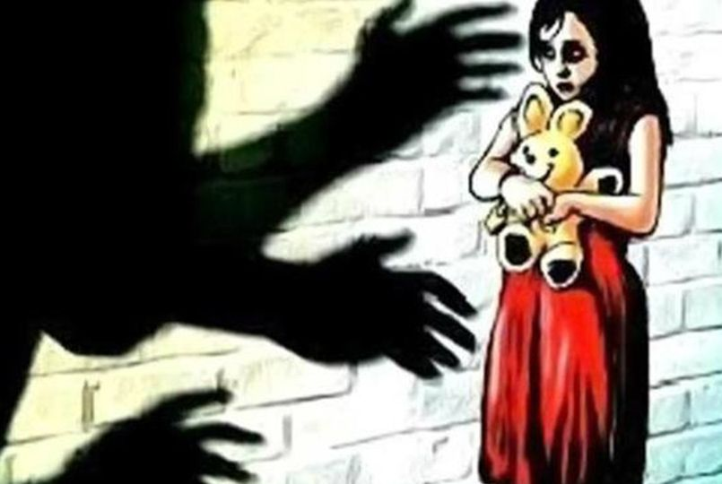 Kashmir: Stepmother arrested for planning rape, murder of 9-year-old girl