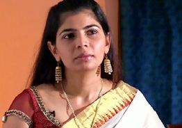 Chinmayi can't care less about Suchi Leaks