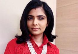 'Fun Bucket' Bhargav impregnating a minor can't be consensual: Chinmayi