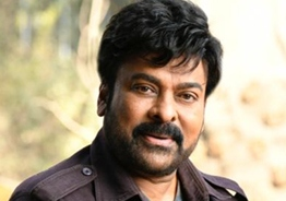 Chiranjeevi gives update on his surgery
