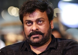 We have pooled Rs 3.80 Cr for CCC: Chiranjeevi