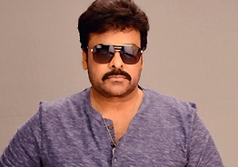2 per 1: Chiranjeevi has mega plans in mind!