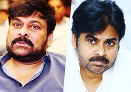 After Chiranjeevi, Pawan Kalyan writes a special note for Amitabh