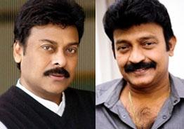 Hospital says Rajasekhar is in ICU; Chiranjeevi wishes him well