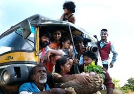 'Cinema Bandi' Movie Review