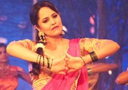 'Chaavu Kaburu Challaga' 'Paina Pataaram' Music Review