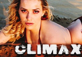 RGV's Climax will be available at