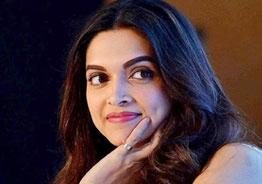 Deepika Padukone ends Instagram sanyaas to wish Prabhas