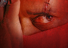 బండ్ల గణేష్ హీరోగా నటిస్తున్న చిత్రానికి 'డేగల బాబ్జీ' టైటిల్ ఖరారు