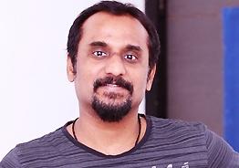 Mega hero to team up with Deva Katta: Reports