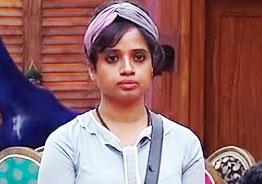 Devi Nagavalli's maturity wins hearts
