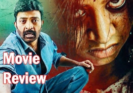 'Dheyyam' Review