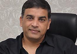 Dil Raju's bombshell upsets Mahesh Babu's fans