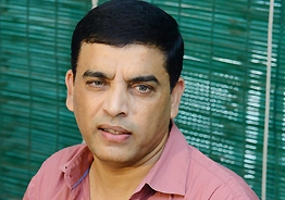 Report on his 'secret marriage' irritates Dil Raju