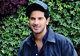 'Kanulu Kanulanu Dochayante' is exciting as a thriller, fun as a rom-com: Dulquer Salmaan