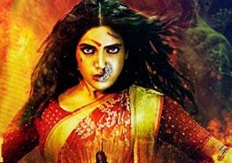 'Durgamati' Trailer: Bhumi fails to recreate Anushka's 'Bhaagamathie' magic