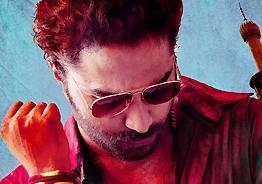 'Falaknuma Das' finalizes its release date