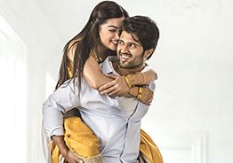 'Geetha Govindam' grosses 1.5M in US; Aus is going great